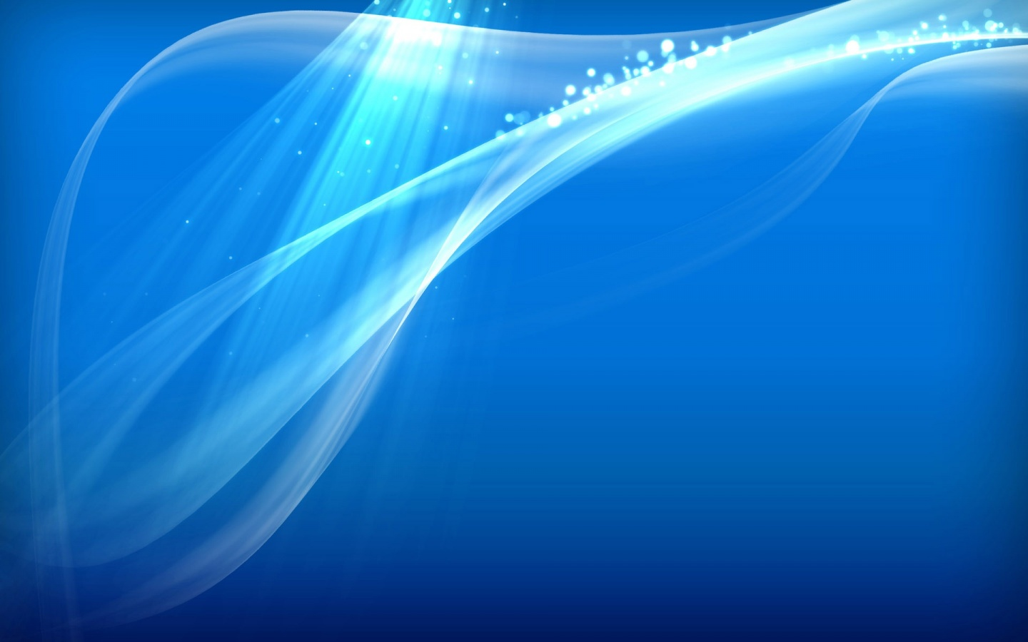 Blue Background Abstract Wallpapers HD Wallpapers 1440x900