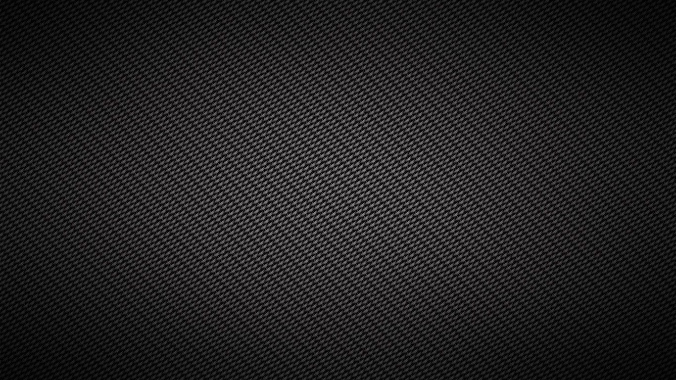 Carbon Wallpaper Collection For Download 1366x768