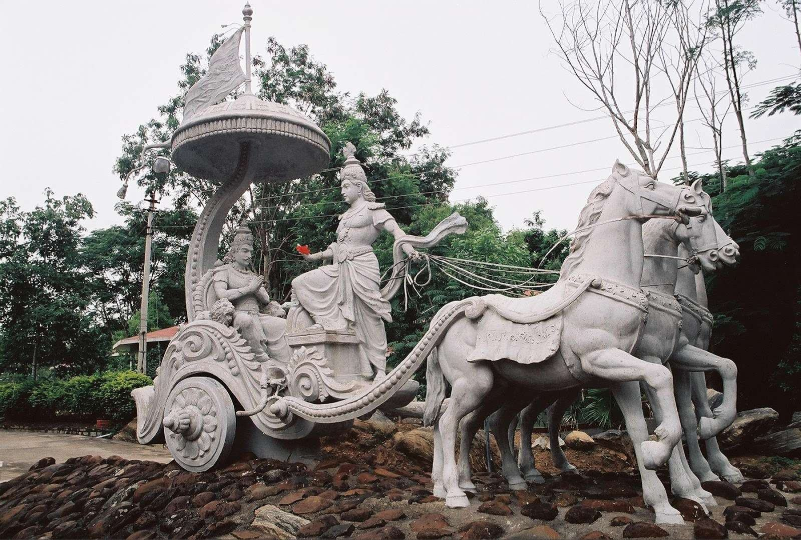 Bhagavad Gita Wallpaper Gallery bhagavad gita 1600x1080