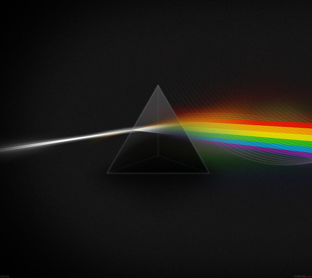 Pink Floyd Dark Side Of The Moon Wallpaper   wallpaper 1080x960