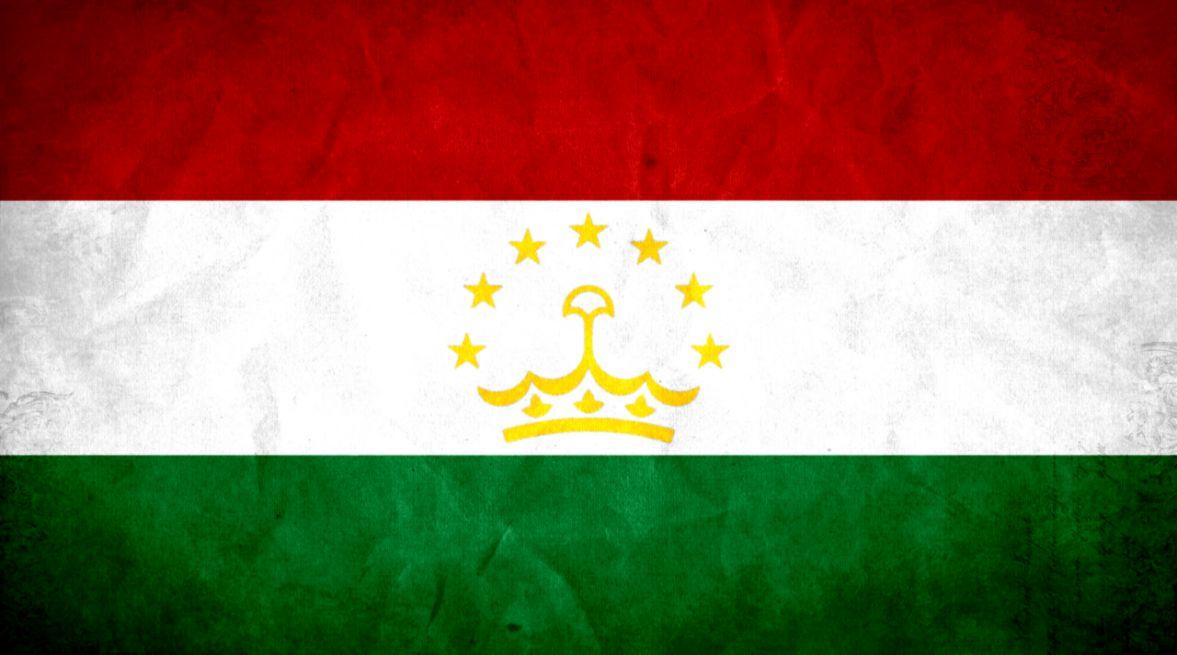 Tajikistan Countries Flag Wallpaper Wallpapers Image 1177x655