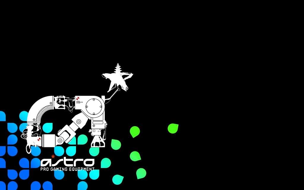 jpeg astro gaming logo 430 x 383 19 kb jpeg astro gaming 2133 x 1200 1024x640