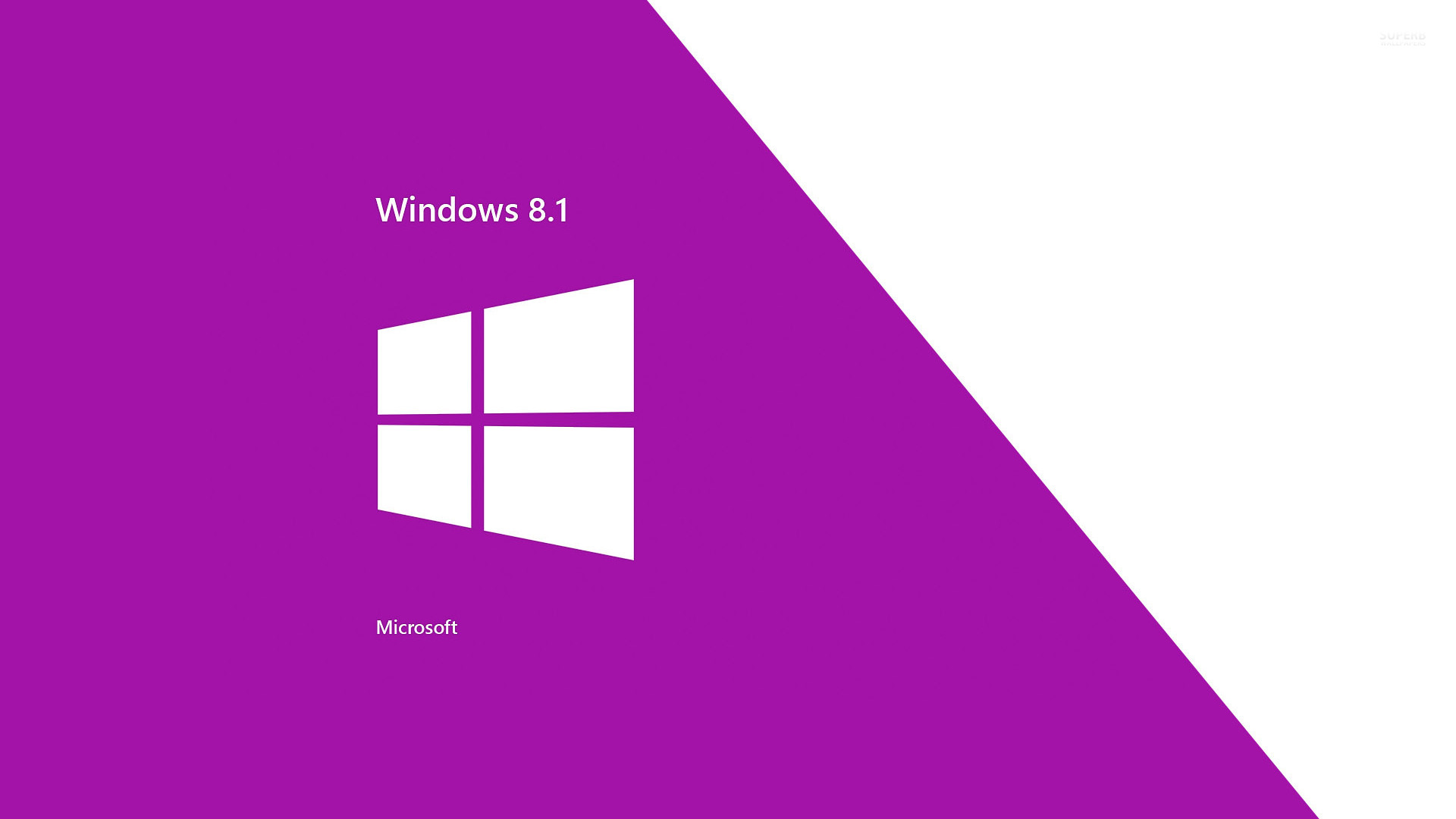 windows 8.1 hd wallpaper 1920x1080 - wallpapersafari