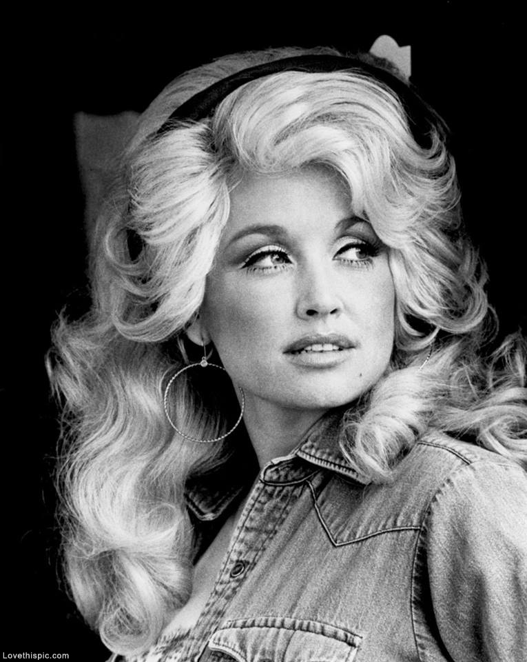 Related image with Dolly Parton Young 765x960