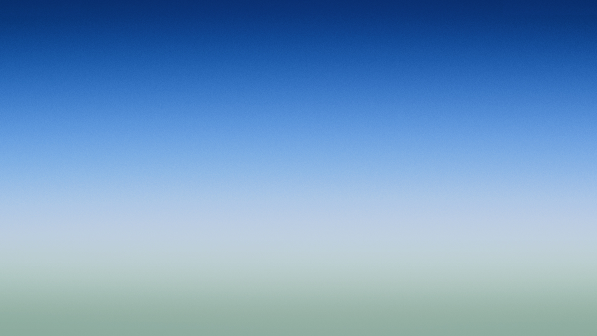 Official Wallpaper Apple iPad Air 2 iMac Retina 5k display 1920x1080