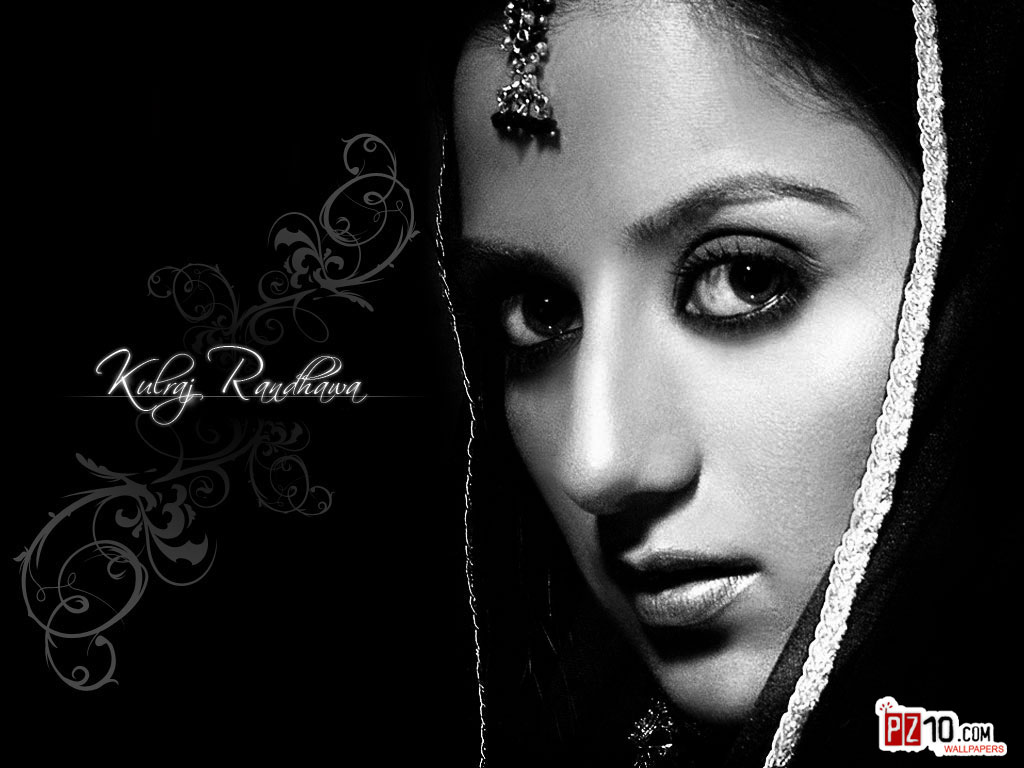 Punjabi Wallpapers 2011 4 1024x768