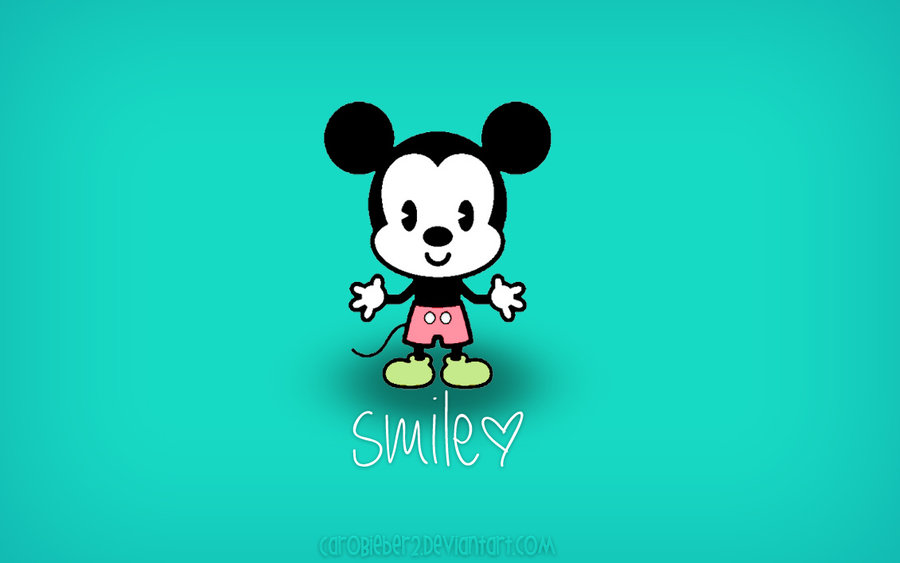 Mickey Mouse Wallpaper Tumblr The Art Mad Wallpapers 900x563