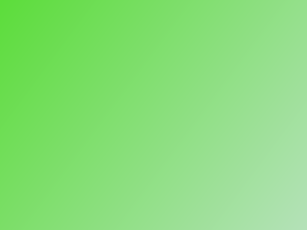 Light Green Background Tumblr   Viewing Gallery 1024x768
