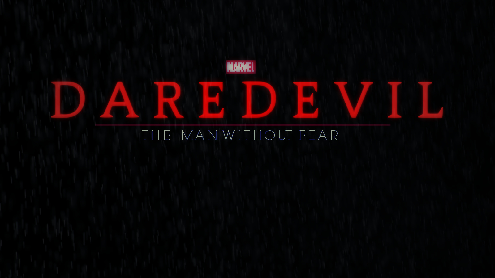 Pictures Of Daredevil Logo Wallpaper
