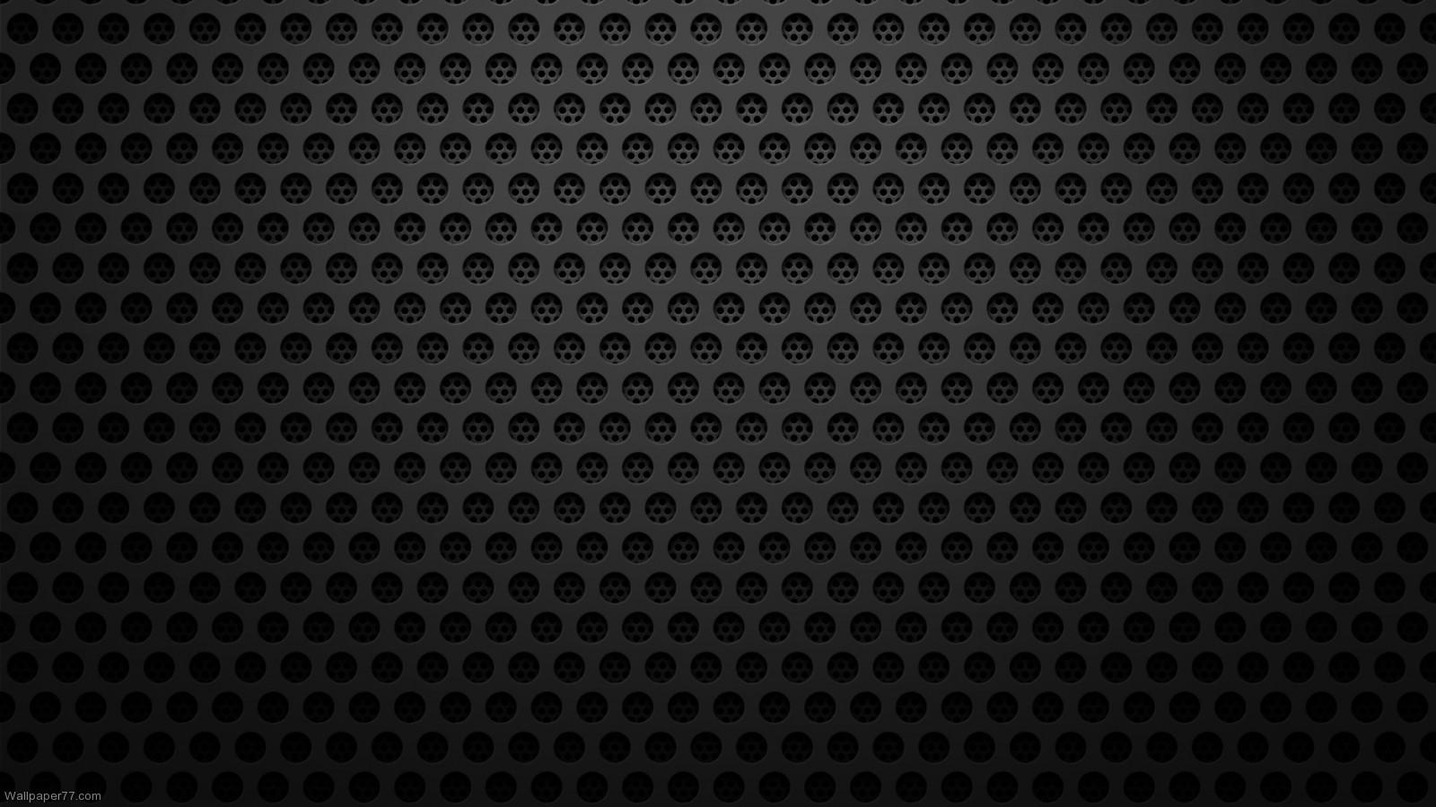 1600x900 black desktop wallpaper - photo #19