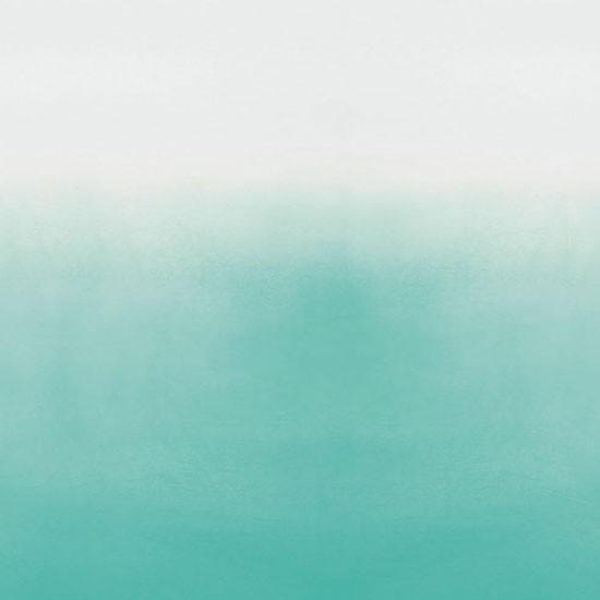 Blue and Pink Ombre Wallpaper - WallpaperSafari Light Blue Gradient Tumblr
