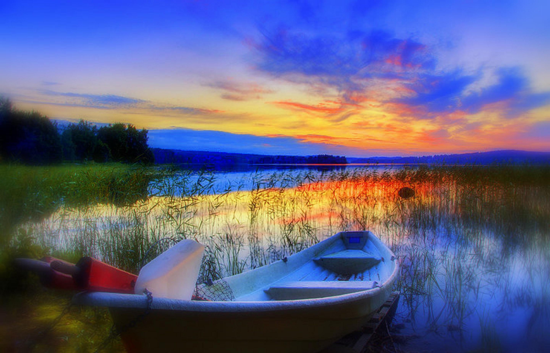 Pics Photos   Fly Fishing Wallpaper Desktop 2880x1850