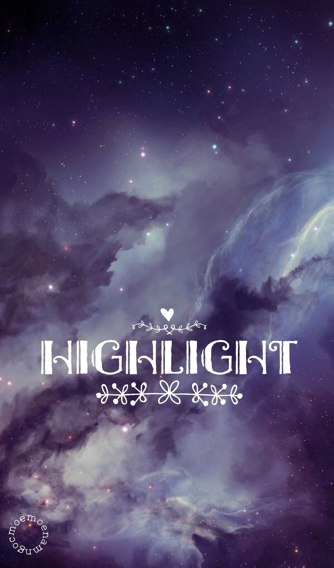 Free Download Hightlight Kpop Iphone Wallpaper Galaxy