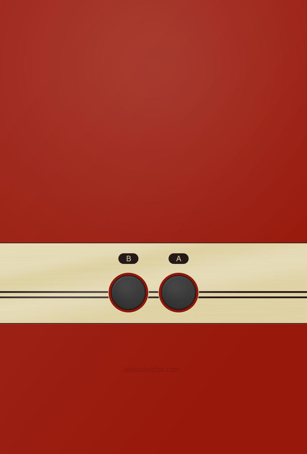 Classic Nintendo Wallpaper iPhone et iPad 1040x1536