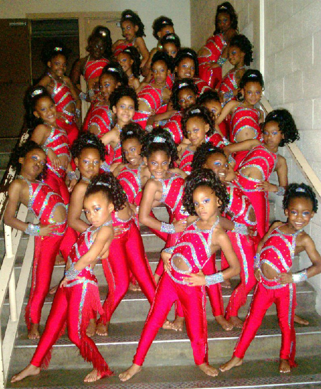 Ythis is the babay dancing dolls Dancing Dolls Pinterest 635x768