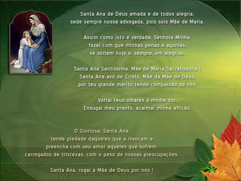 Orao de Santa Ana Wallpaper Download 800x600