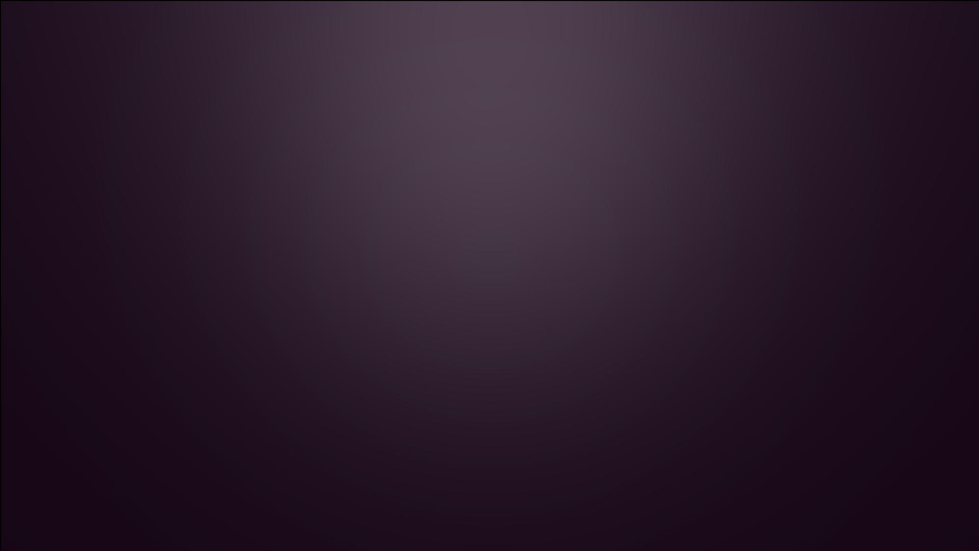 Wallpapers For Plain Dark Purple Wallpaper 1920x1080