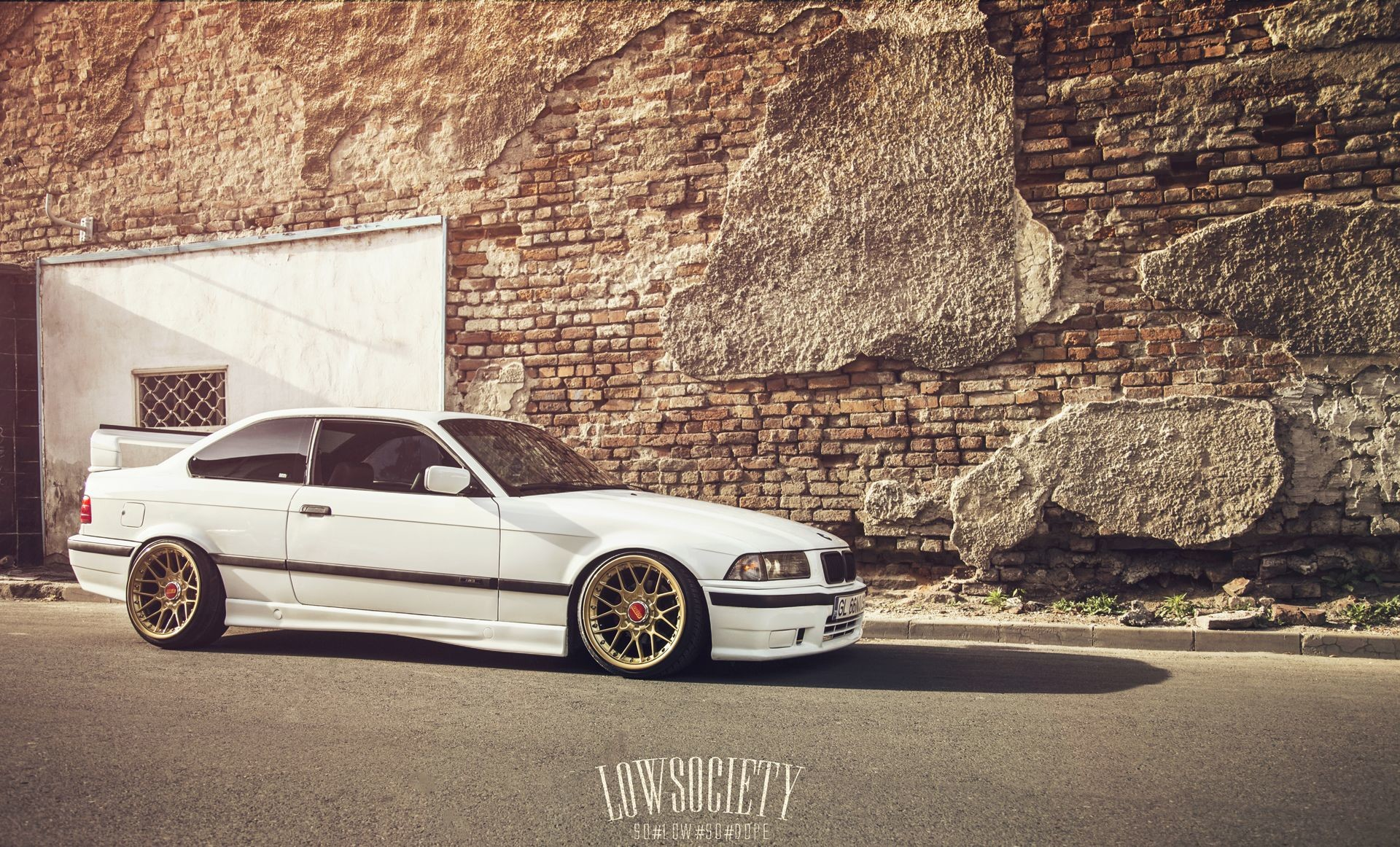 66 Bmw E36 Wallpapers on WallpaperPlay 1920x1162