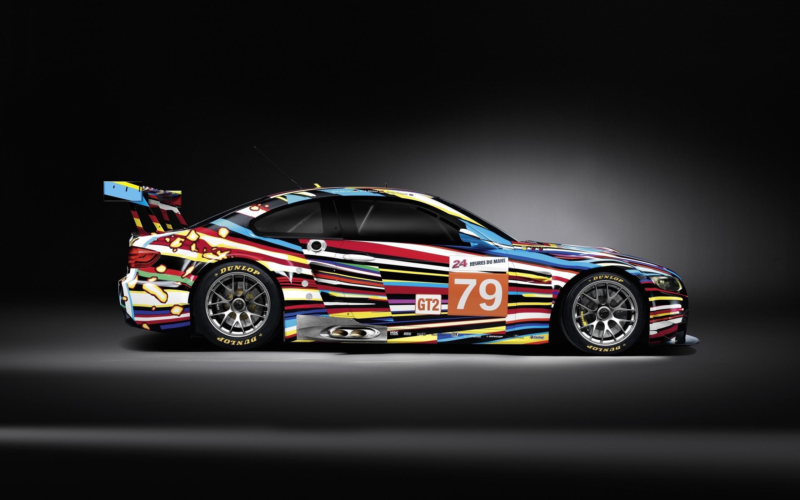[49+] Cool Racing Cars Wallpapers on WallpaperSafari