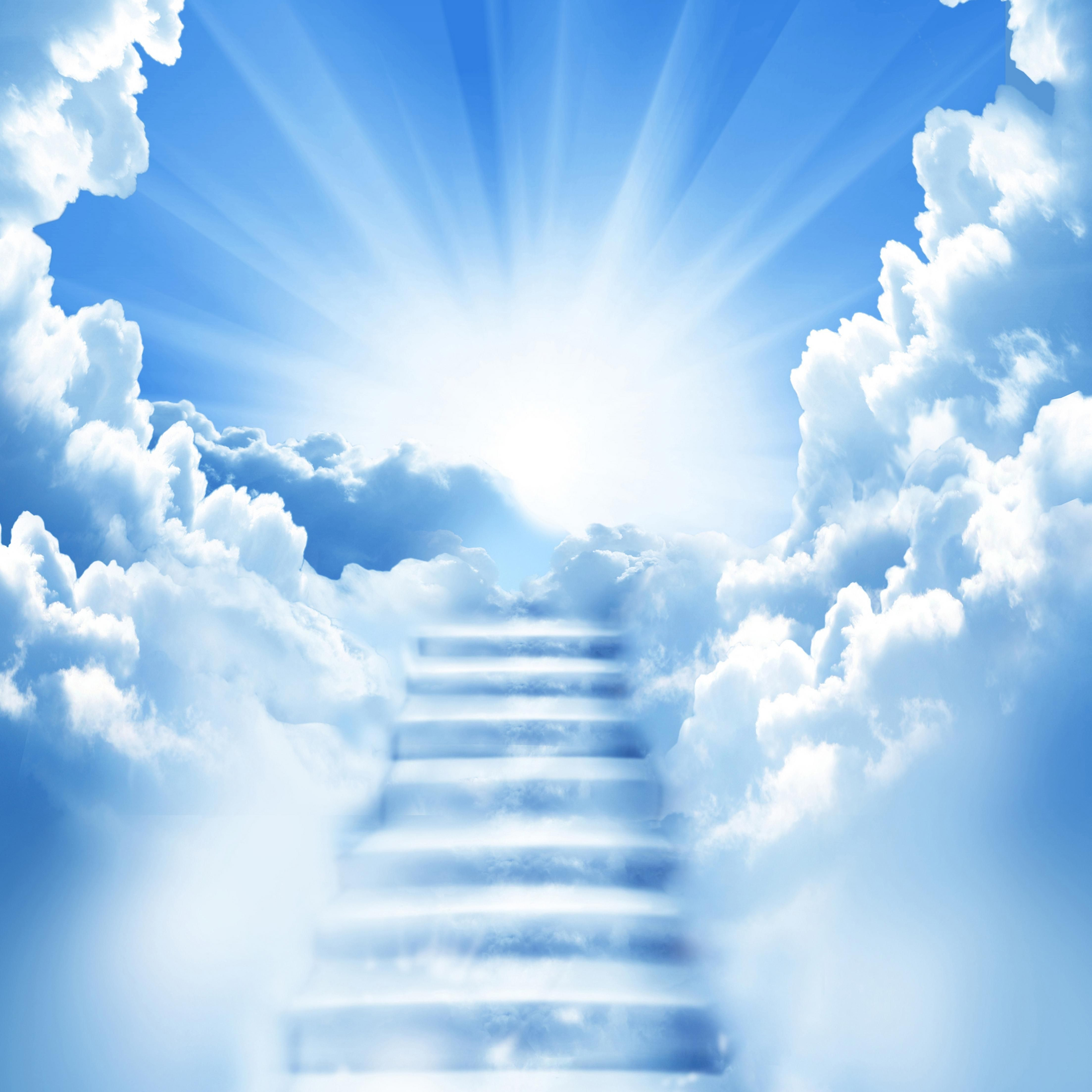 Funeral Clouds Wallpapers   Top Funeral Clouds Backgrounds 4412x4410