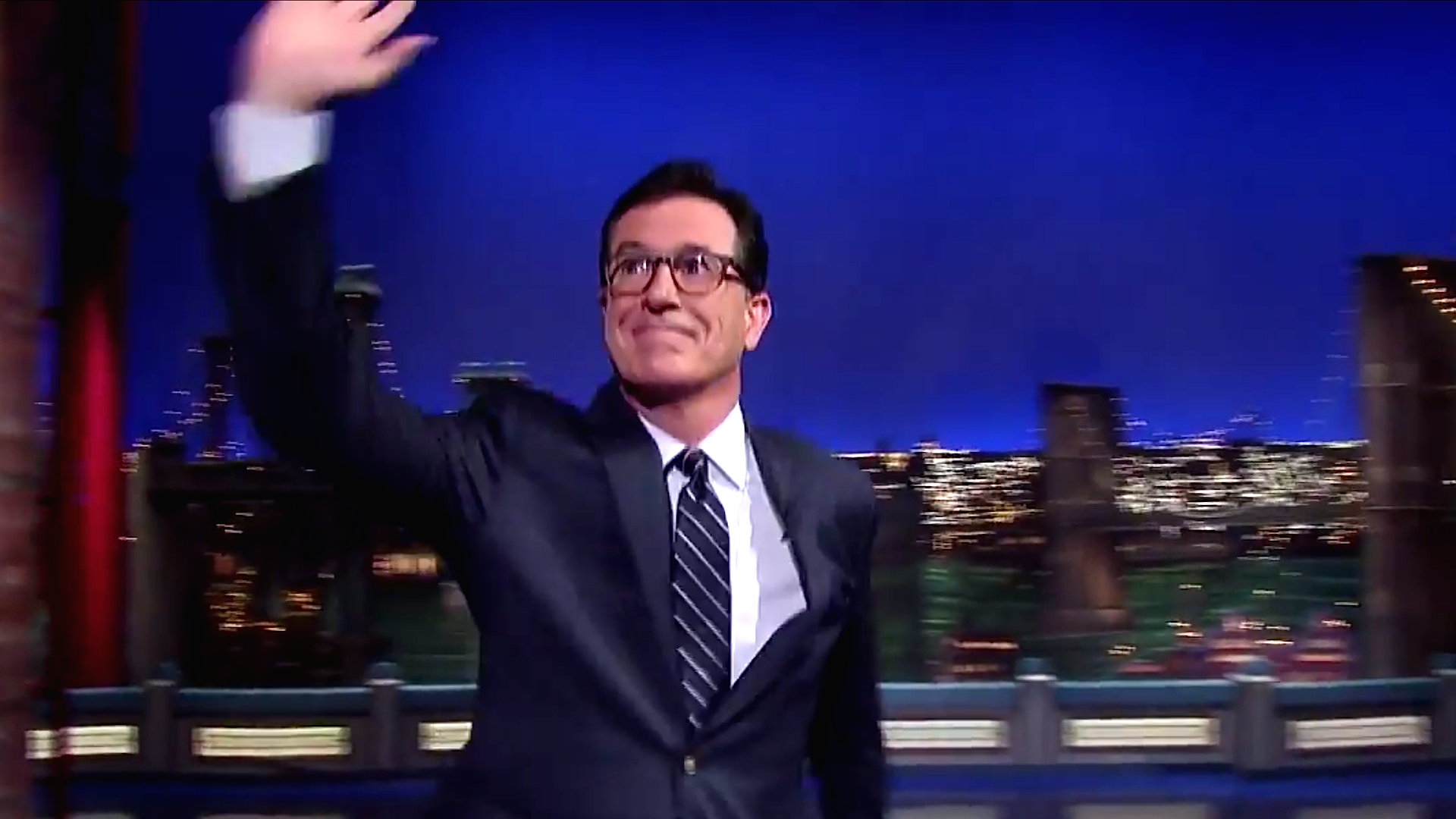 Stephen Colbert Wallpaper 22   1920 X 1080 stmednet 1920x1080