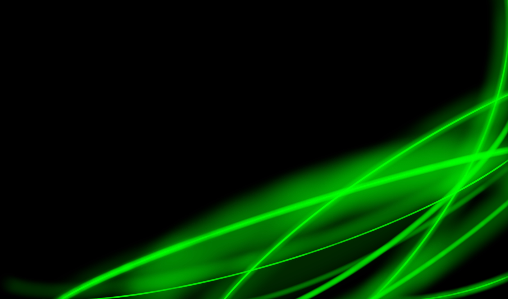 Neon Green Wallpaper Background