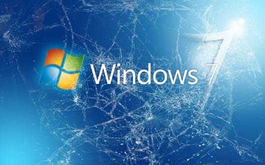 Apply High Value Wallpapers for Windows 7Seize Design 530x331