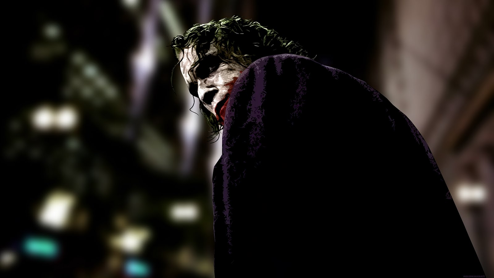 hq hd 2014 wallpapers joker wallpaper joker wallpaper 1600x900