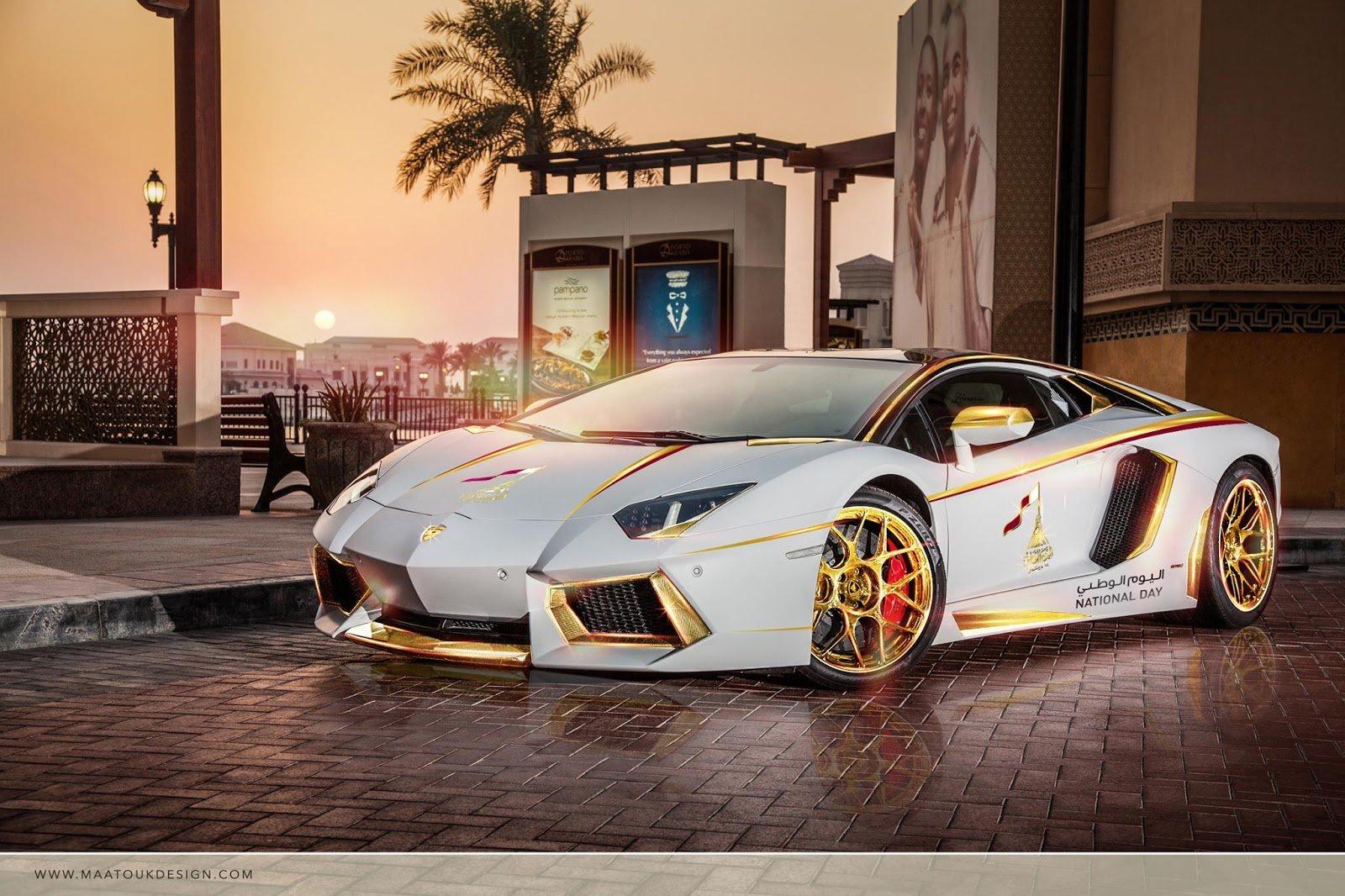 Free Download Lamborghini Aventador Cars Supercars Italia