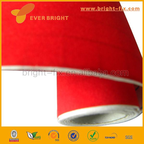 adhesive film foil vinylHologram wall paperhologram self adhesive 600x600