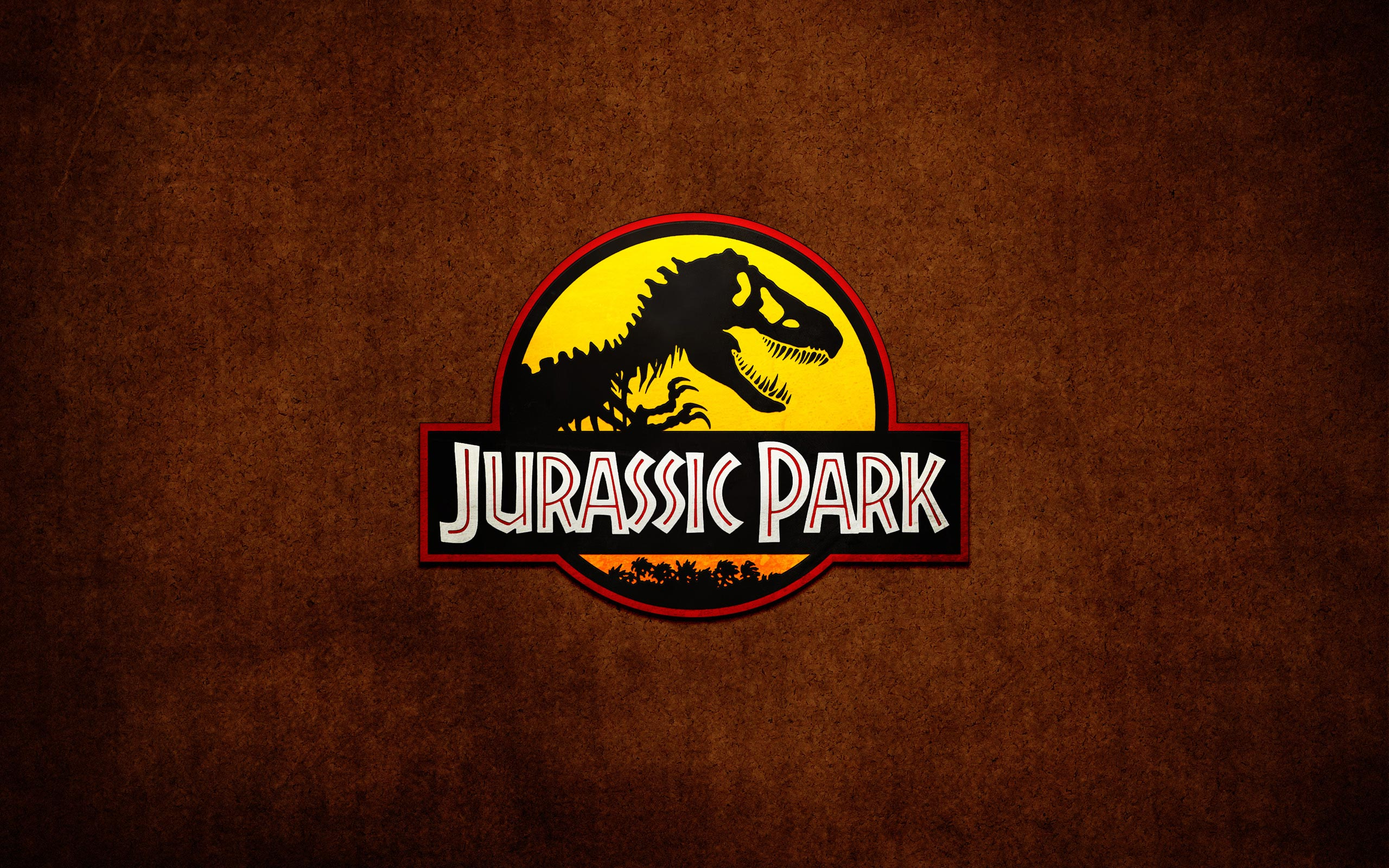 jurassic park wallpapers for iphone