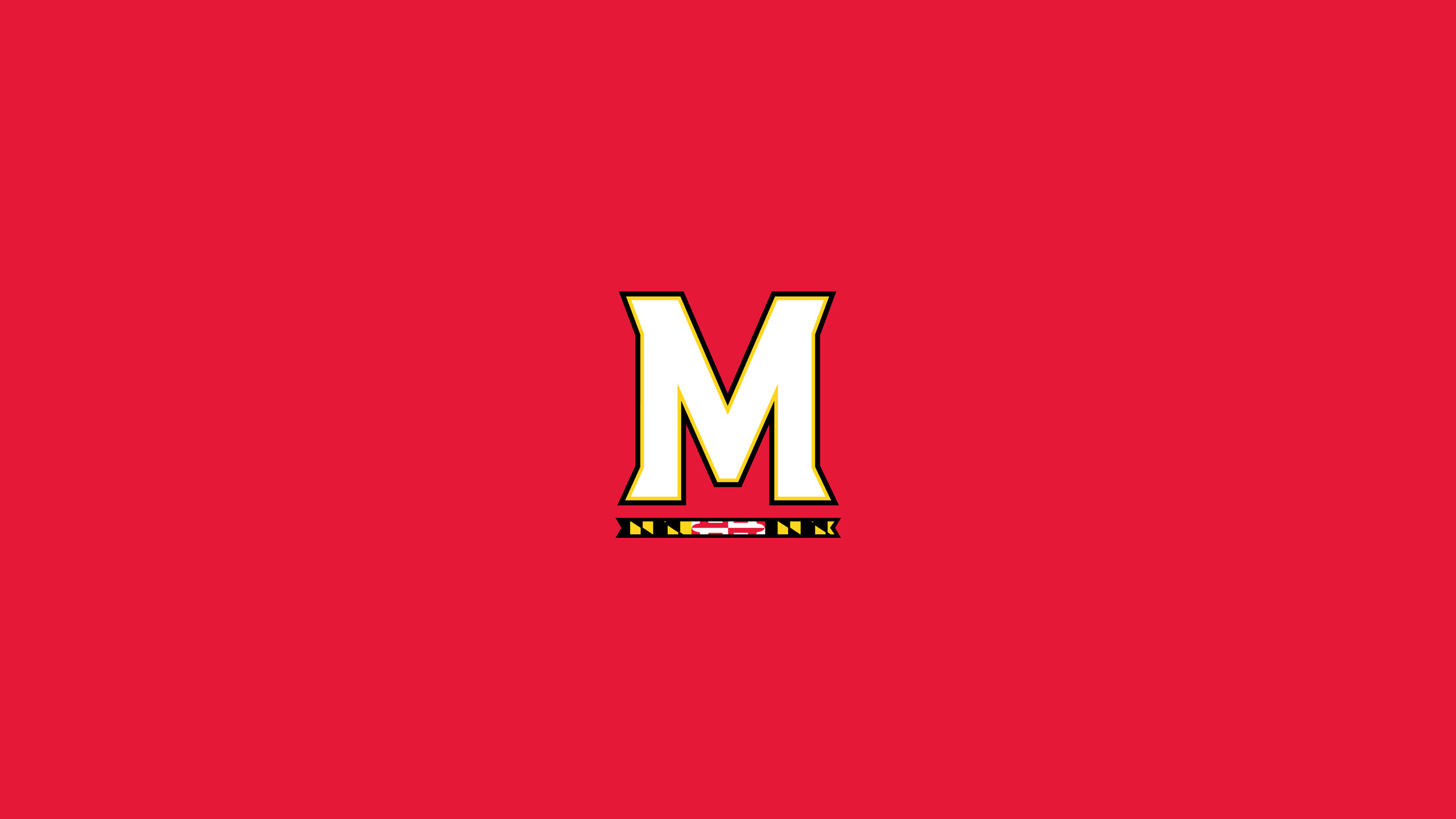 University of Maryland Wallpaper 57 images 2560x1440