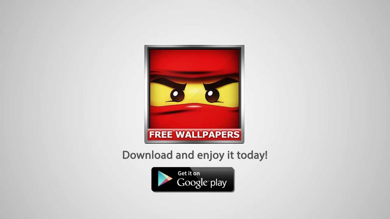 Ninjago hd wallpaper wallpapersafari - Ninjago phone wallpaper ...