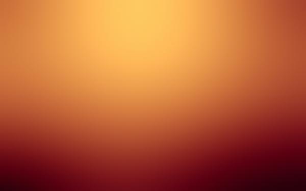 orangebackgrounds orange backgrounds 2560x1600 wallpaper Orange 600x375