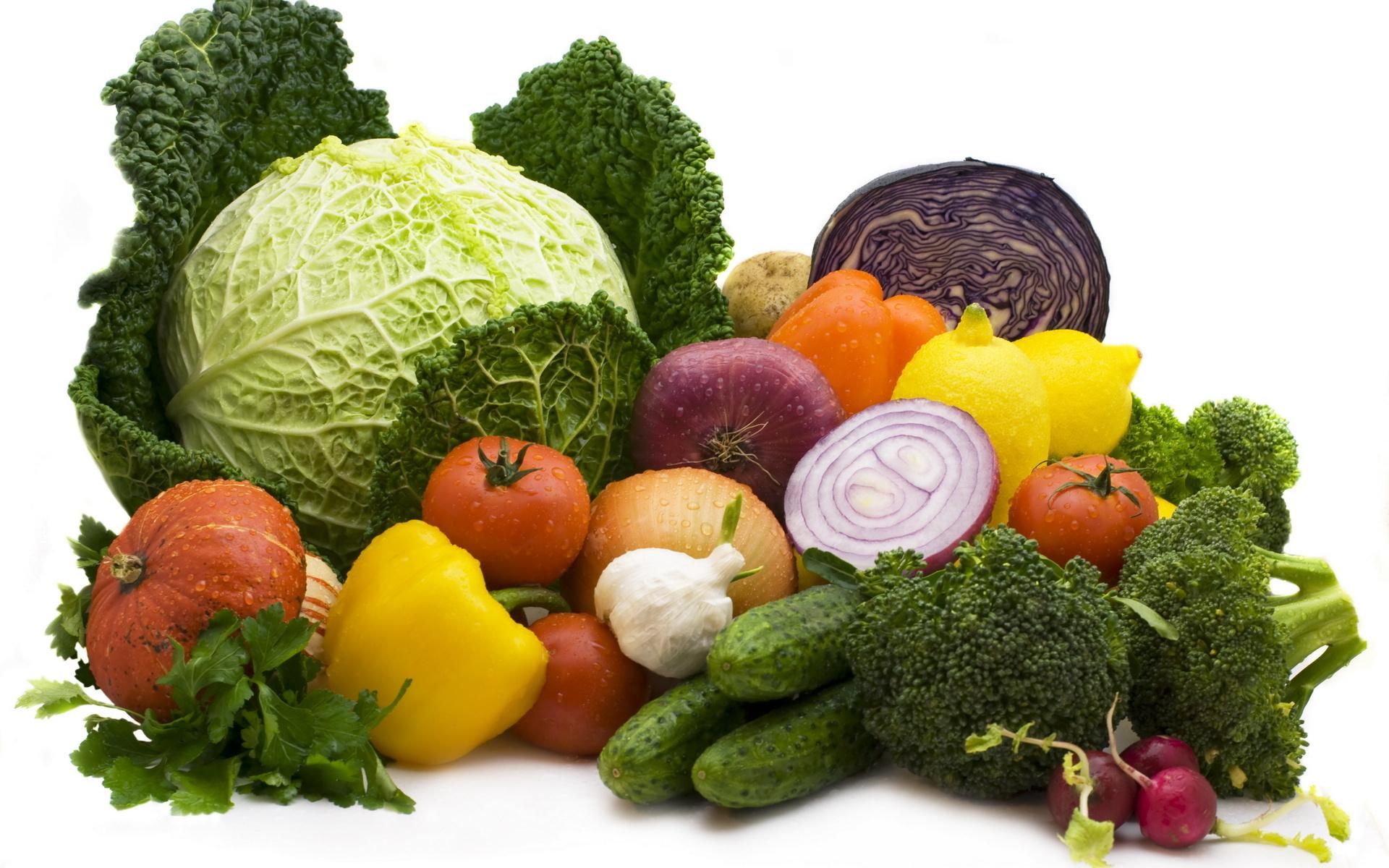 Food   Vegetables Vegetable Tomato Wallpaper 1920x1200
