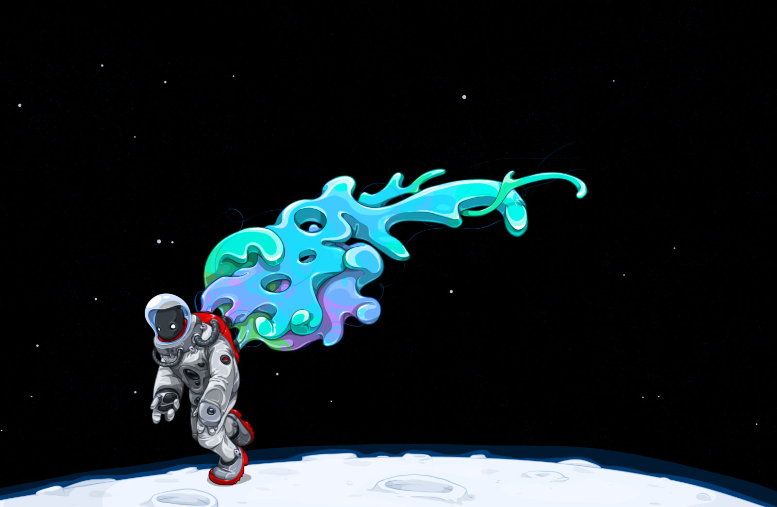 48] Walk The Moon Wallpaper on WallpaperSafari 1600x1044