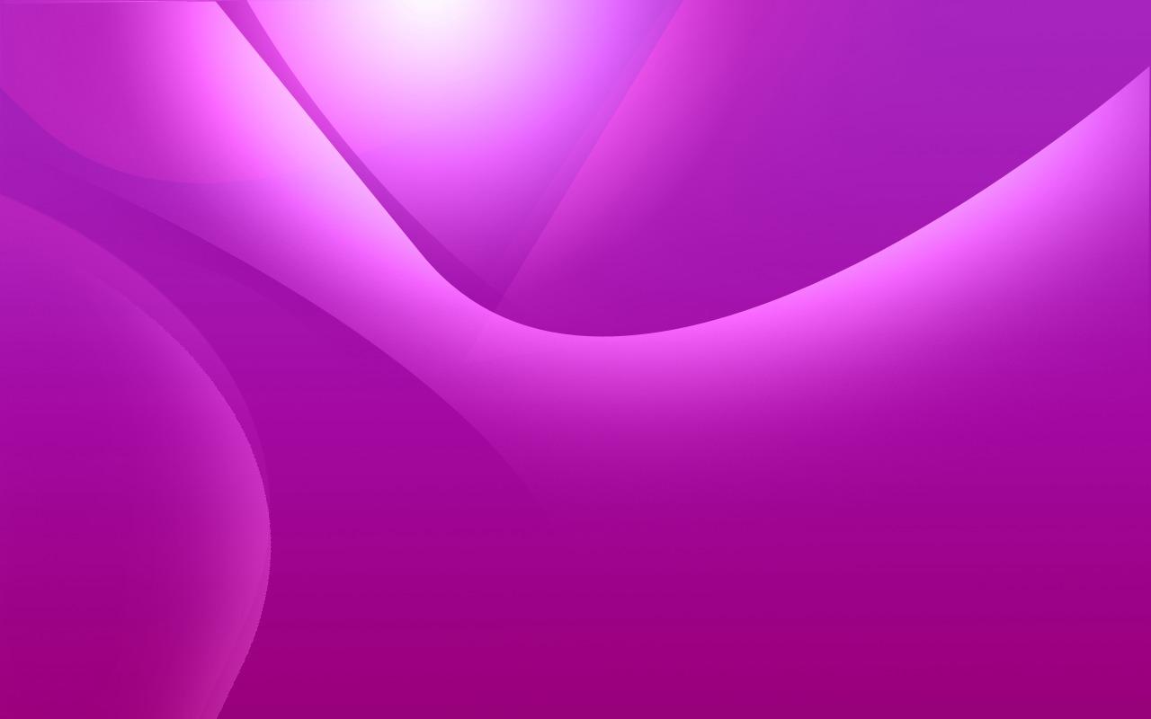 light purple background - HD1280×800