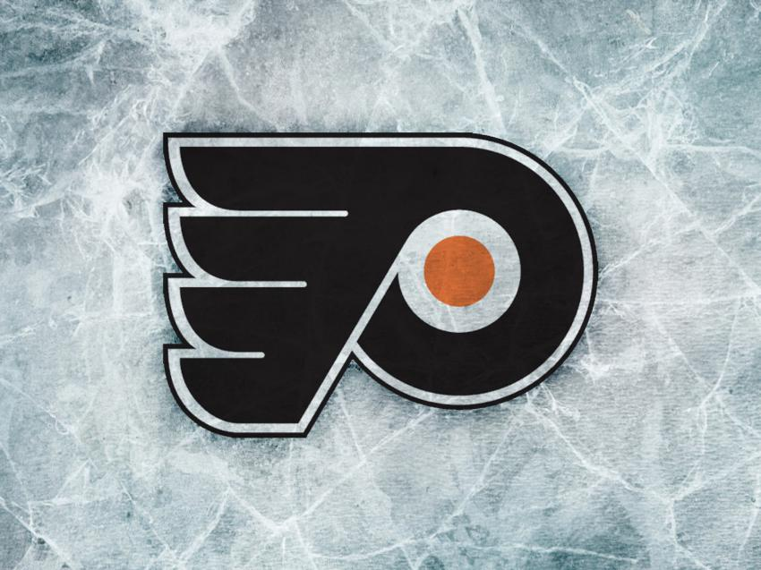 Philadelphia Flyers 5mpx com Philadelphia Flyers HD wallpaper 5mpx 850x637