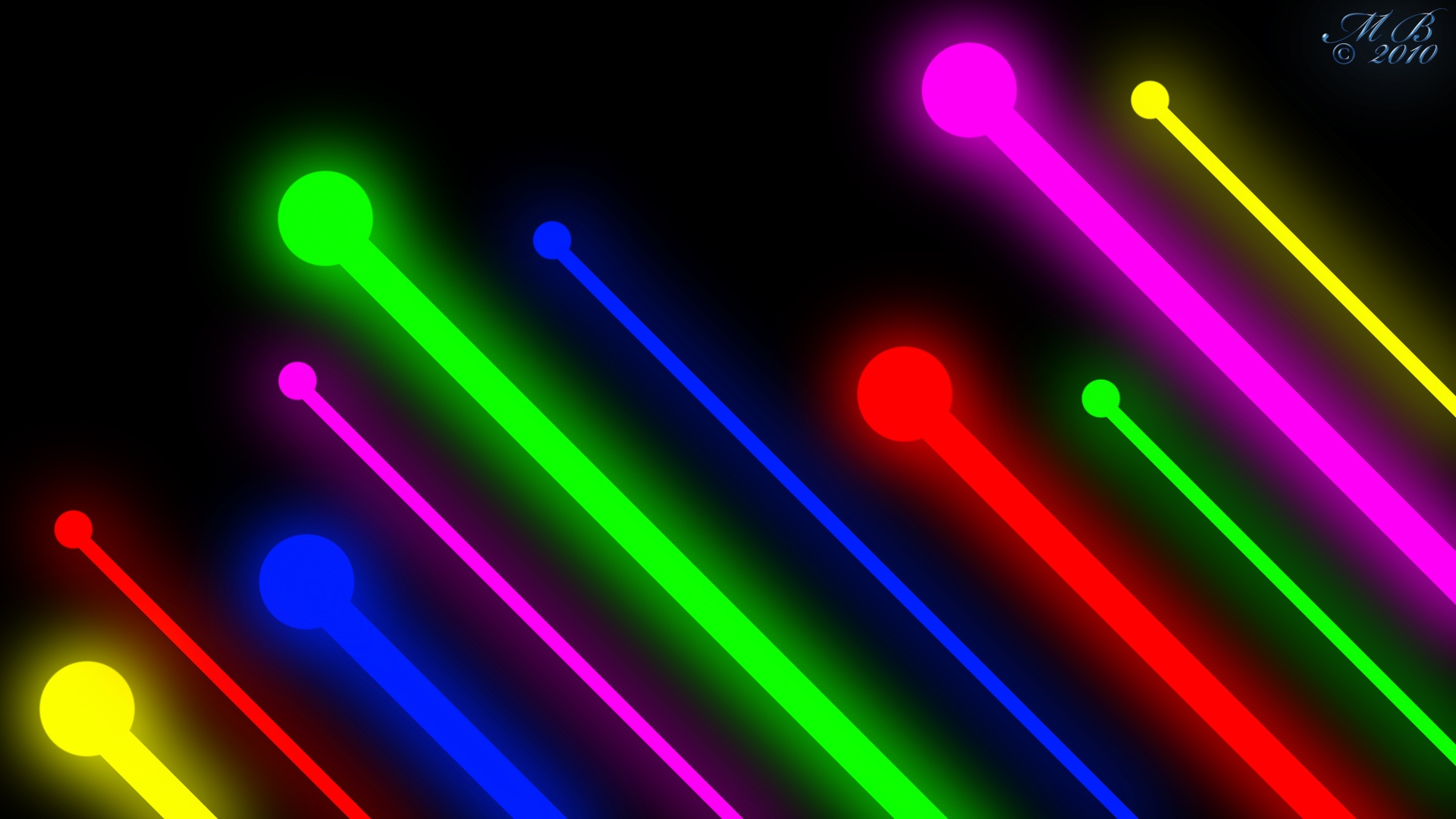 Neon Light Wallpaper Wallpaper Hd Neon Light Wallpaper Jpg 1920x1080