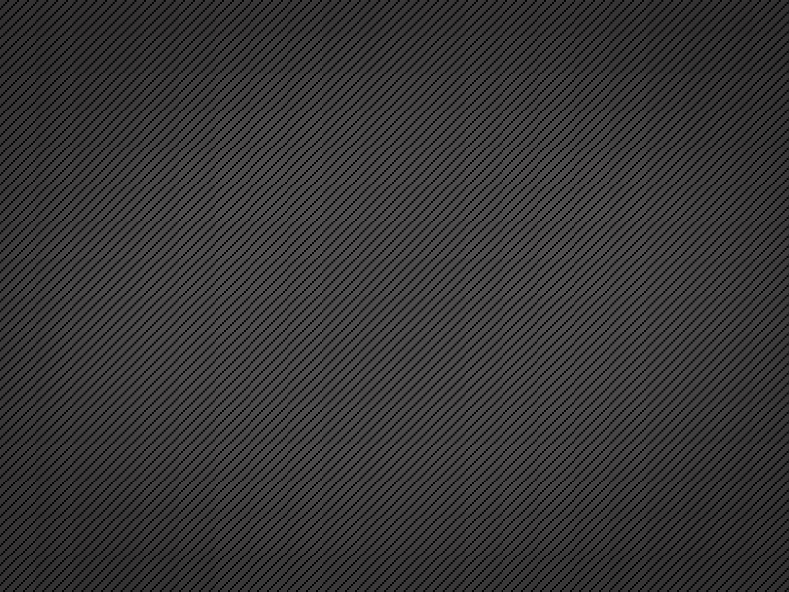 Line And Texture : Black texture wallpaper wallpapersafari