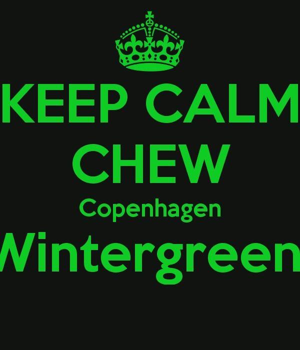 Copenhagen Chew Wallpaper Pictures 600x700