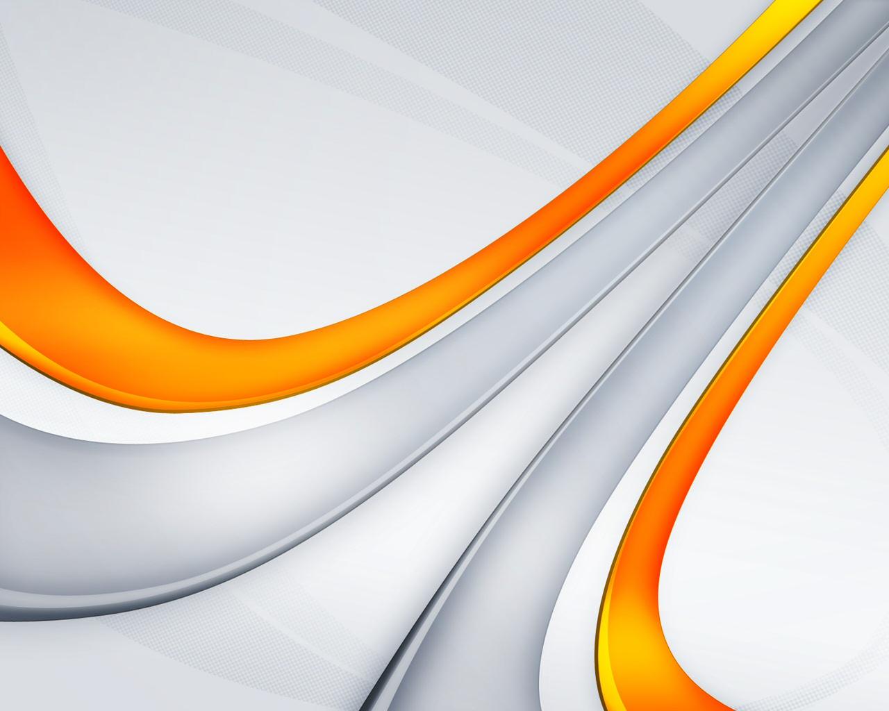 Creative Abstract Desktop Wallpaper Designs NetFandu 1280x1024