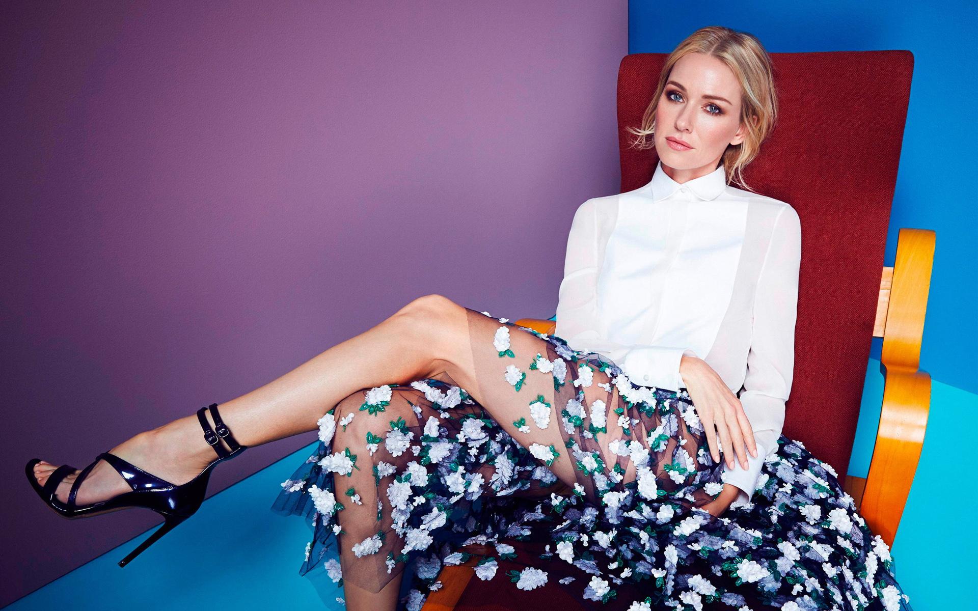 20 Beautiful HD Naomi Watts Wallpapers   HDWallSourcecom 1920x1200