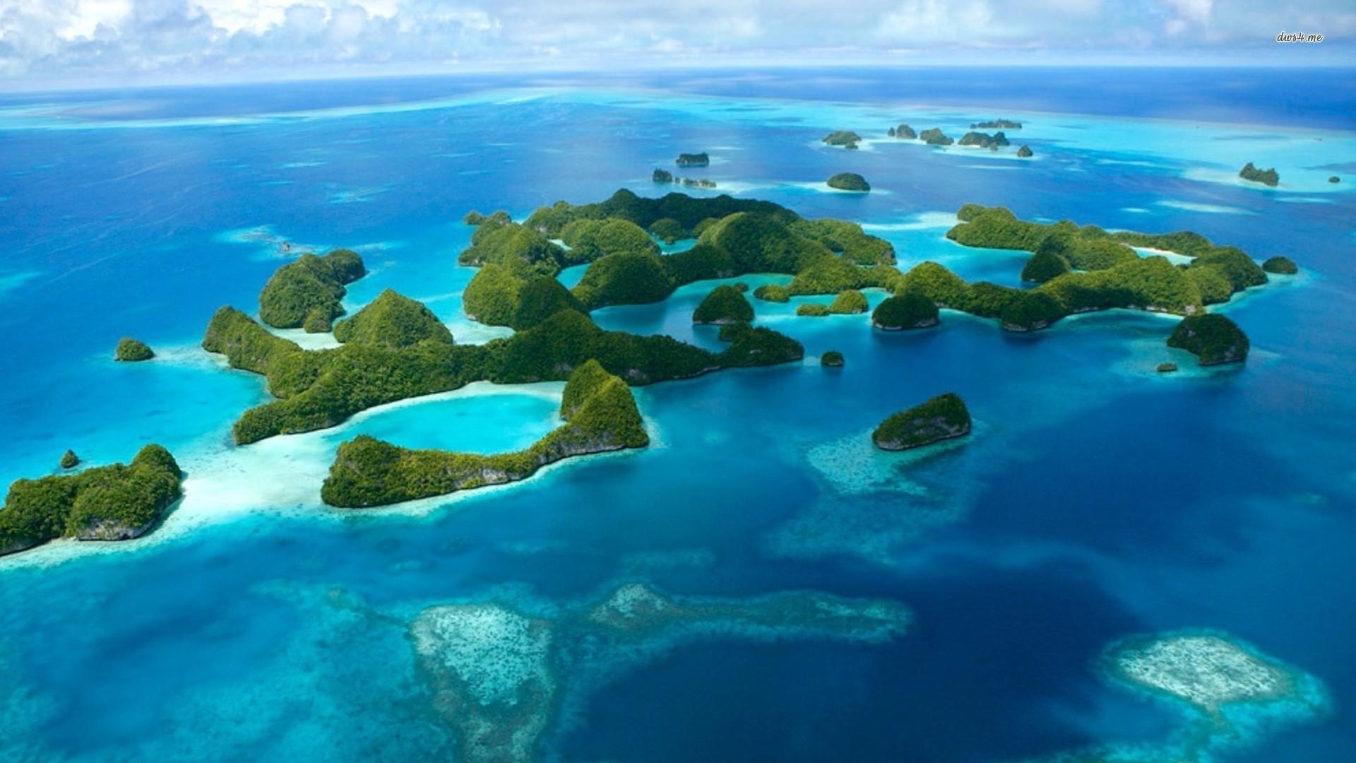 palau islands thailand desktop backgrounds for free hd wallpaper