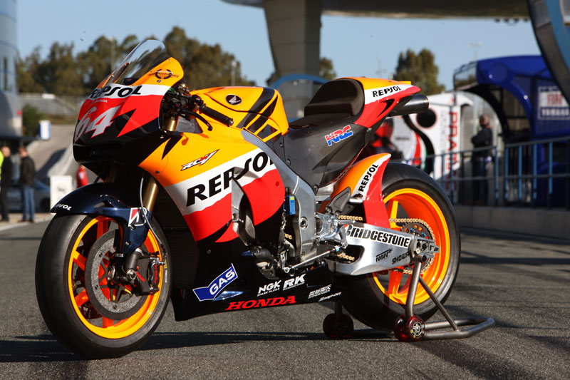 rc212v motogp bikes wallpaper honda rc212v motogp bikes wallpaper 800x533