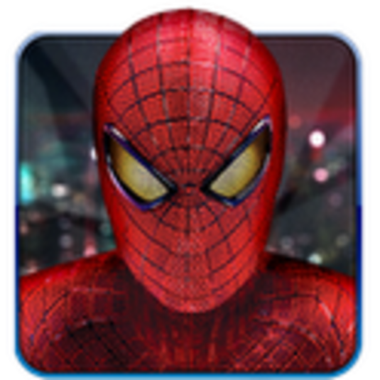 Spiderman Wallpaper 3D Android