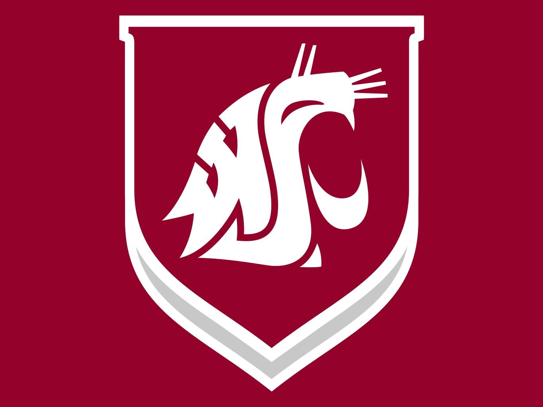 Washington State Cougars 1365x1024
