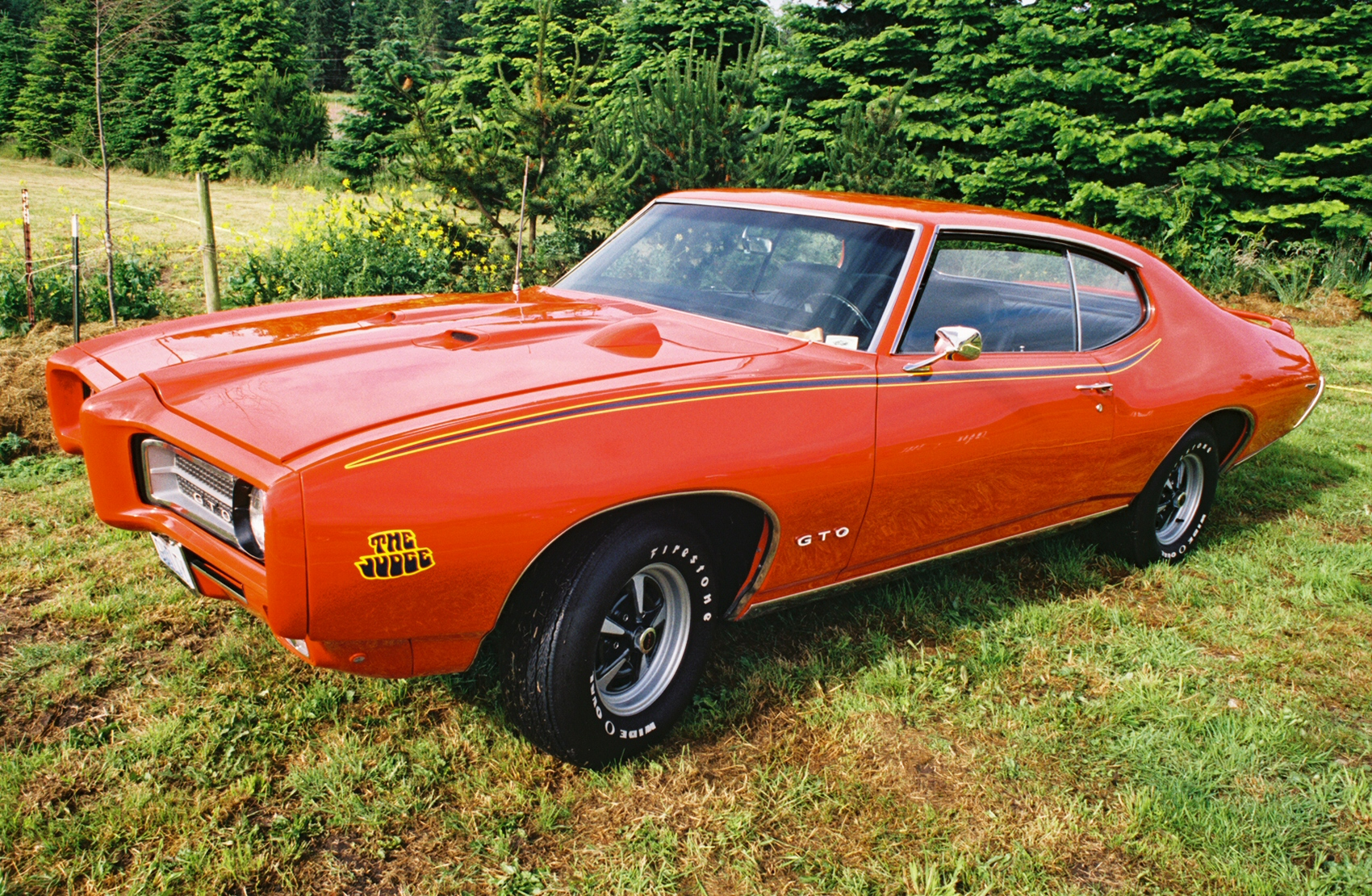 1969 Pontiac Gto Judge Wallpaper   1969 Pontiac Gto Judg Hootys blog 1700x1110