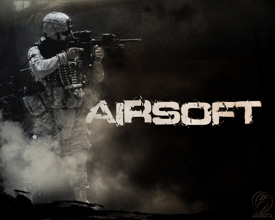 Full HD Quality Airsoft Images for 900x720