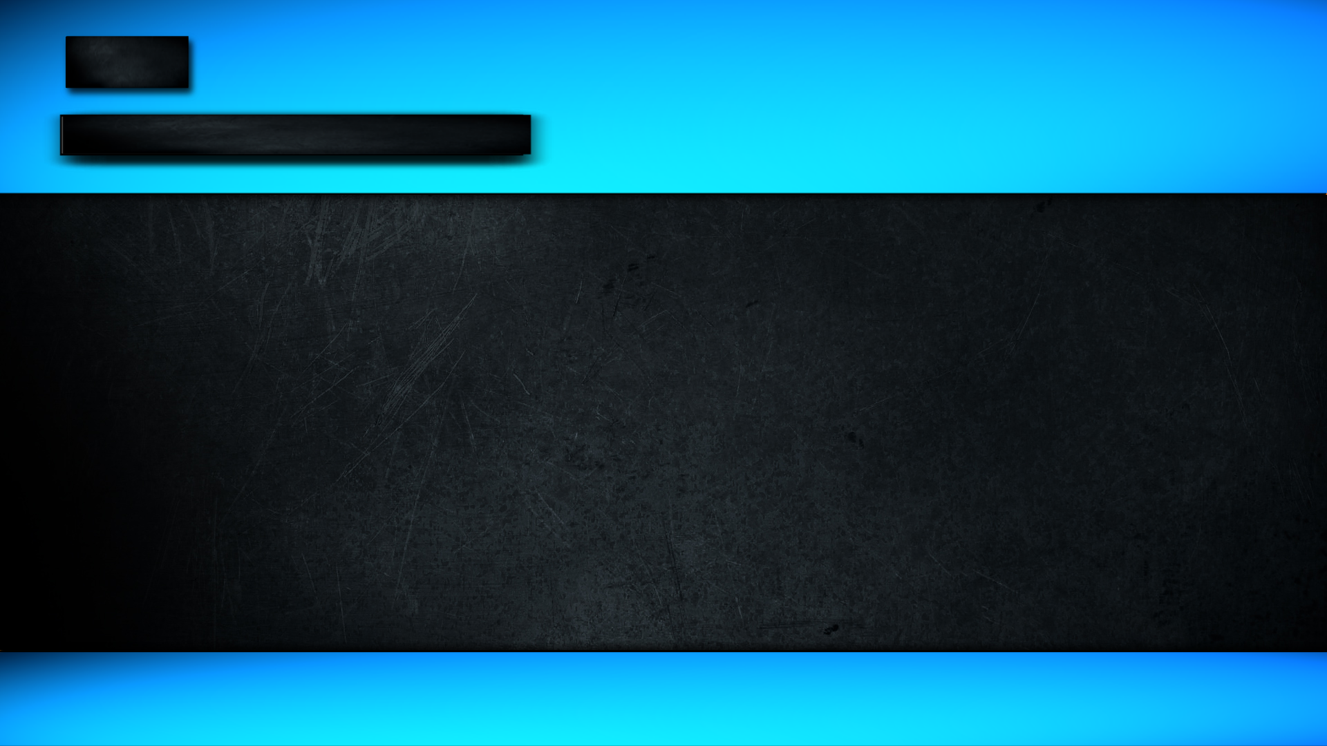 how to change your xbox one gamer picture to anything